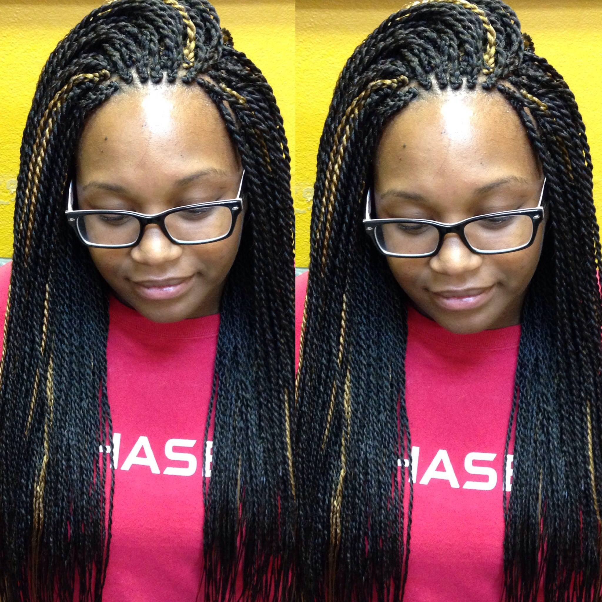 Appointments | Star Quality Braids